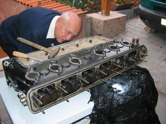 motor1928skoda